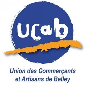 ucab belley