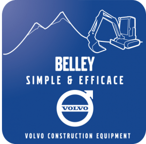 volvo bugey expo