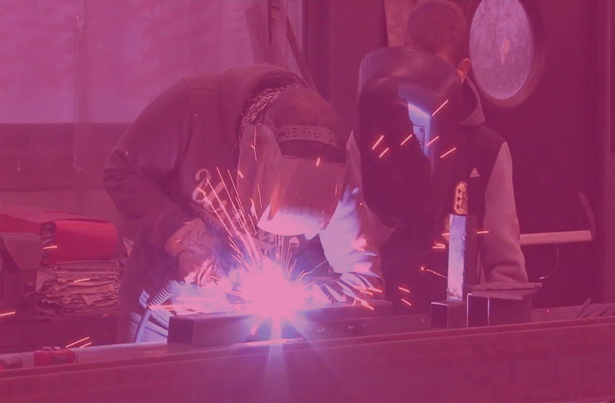 metallerie bugey expo