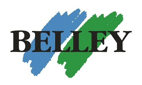belley bugey expo
