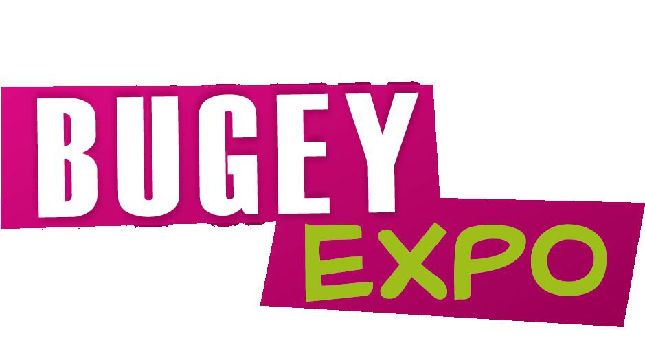 Salon Bugey Expo